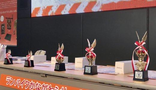 8/29.30横浜市トレッサ横浜大会 イベント中止のお知らせ
